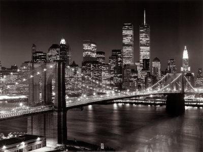 Newyork_medium