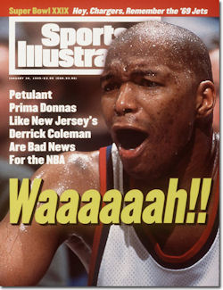 Derrick-coleman-sports-illustrated_medium