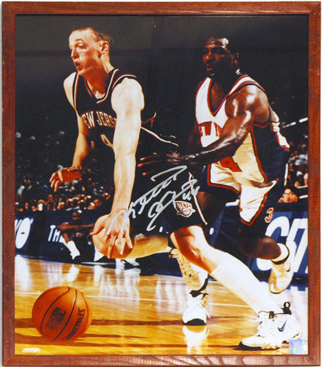 Keith-van-horn-new-jersey-nets-framed-autographed-photograph-3391265_medium