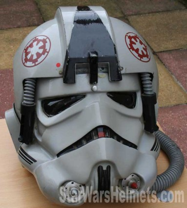 Star-wars-helmets-at-at-driver-video-review-youtube-x425_medium