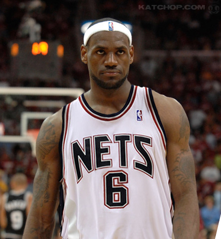 Lebron-nets-copy_medium