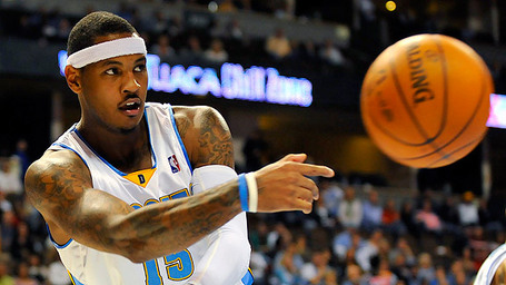 Nba_u_melo11_576_medium