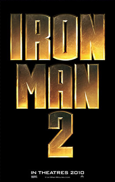 Iron_man_2_teaser_poster2_medium