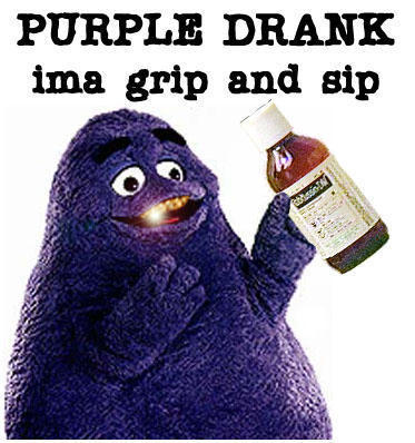 Purpledrank_medium