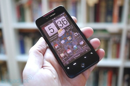 Htc-droid-incredible-cell-phone-05_medium