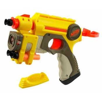 Nerf-n-strike-nite-finder-ex3_medium