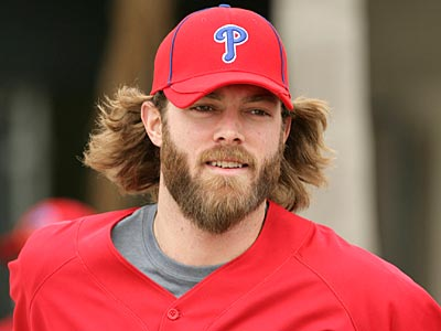 022210-jayson-werth-beard-400_medium
