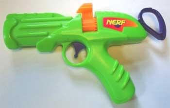 Nerf_secret_shot_medium