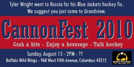 Cannonfest2010_medium