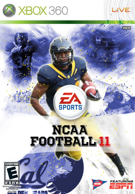 Ncaafootball11unofficialtempvere-1_medium