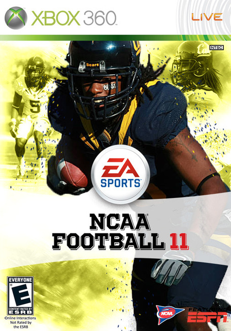 Ncaafootball11unofficialtempsyd2360_medium