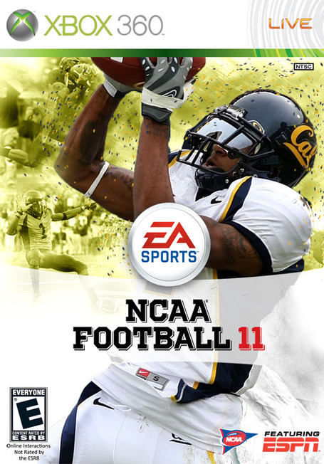Djaxncaafootball11unofficialtemp236_medium