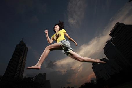 Jump-1_medium
