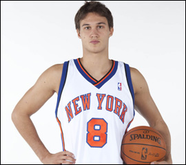 Act_danilo_gallinari_medium