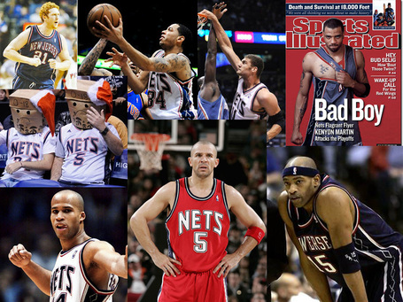 Nets_collage_medium