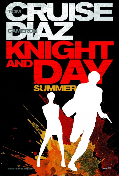 Knight-and-day-poster-tom-cruise_medium