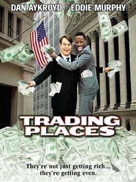 Tradingplaces_medium