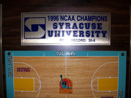 1996_nat_champ_plaque_medium