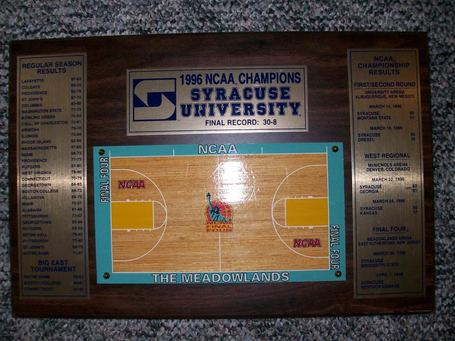 1996_nat_champ_plaque-full_medium