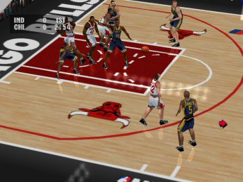 Nba_20live_202001-psx-ntsc-us_medium