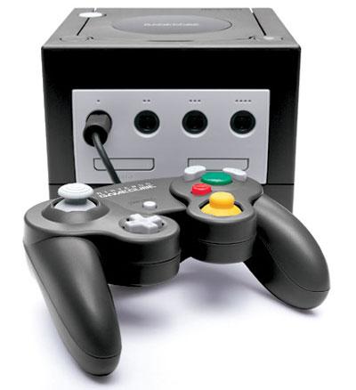 Nintendo-gamecube_medium