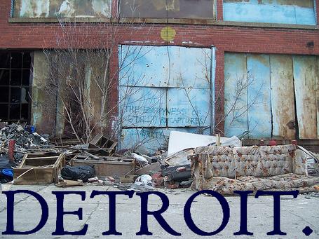 Detroit_medium