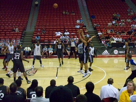 Spurssummerleague204_medium
