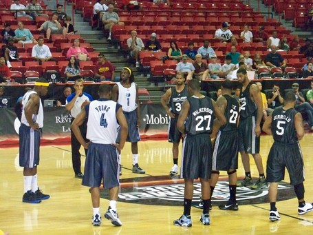 Spurssummerleague197_medium
