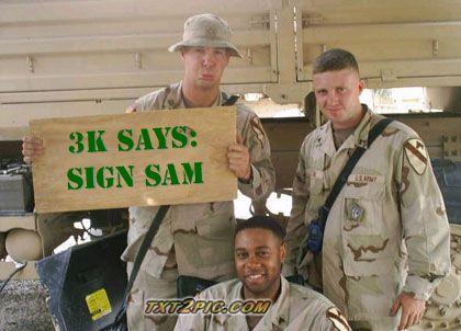 Sam6_medium