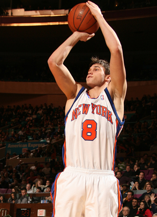 Danilo_gallinari_main4_medium
