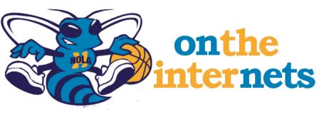 Hornets_on_the_internets_medium_medium_medium_medium