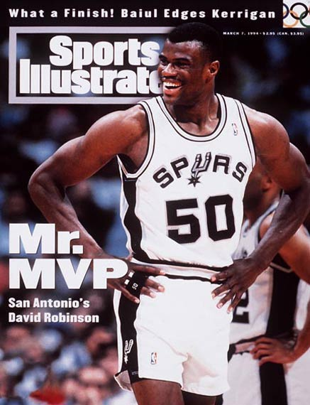 David-robinson_medium