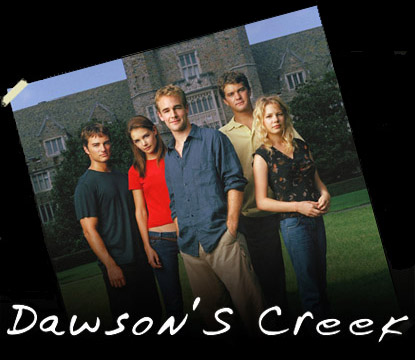Dawsonscreeklogo_medium