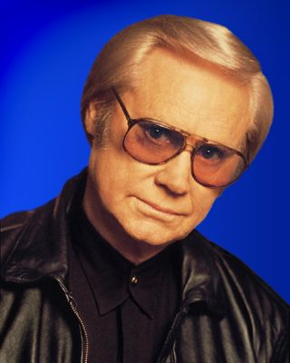 Normal_george_jones_picture_medium