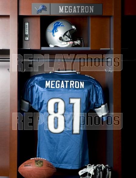 Megatron_medium
