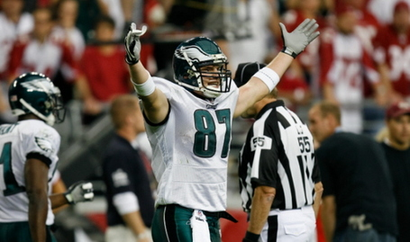 Brent-celek-photo_medium
