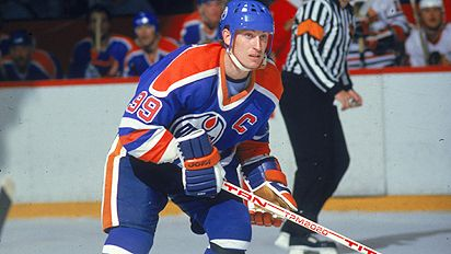 Nhl_g_gretzky_412_medium