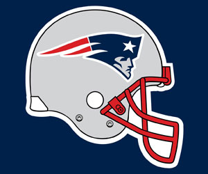 New_england_patriots_helmet_medium