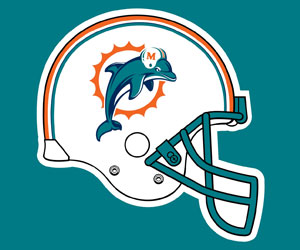 Miami_dolphins_helmet_medium