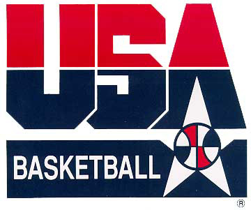 Pekin_202008_20-_20basket_20-_20team_20usa_20www