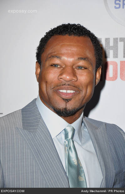 Sugar-shane-mosley-tyson-los-angeles-premiere-1wt3zz_medium
