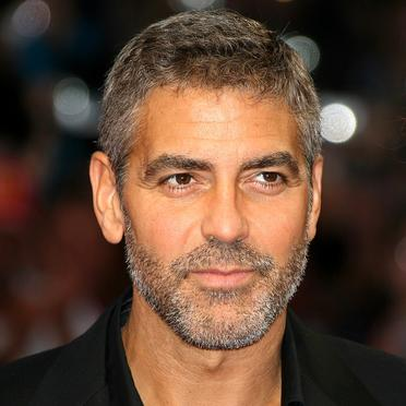 George_20clooney_medium