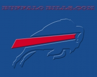 Buffalo-bills-logo-thumb_medium