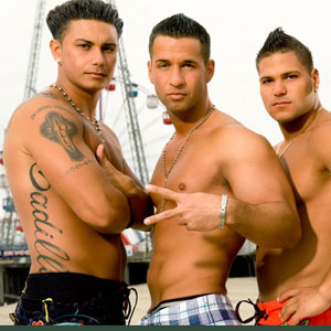 300-jersey-shore-guys_medium