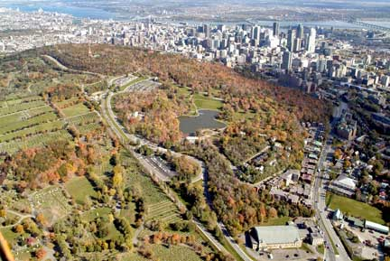 Mont_royal_medium