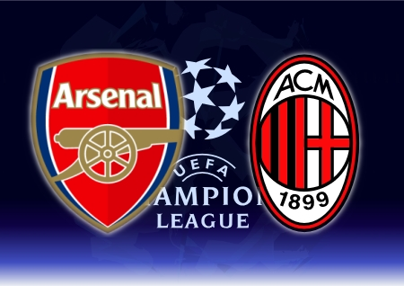 Arsenal-milan_cl_medium