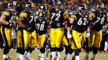 Nfl_g_steelersts_576_medium