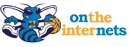 Hornets_on_the_internets_medium_medium_medium_medium_medium_medium_medium_medium_medium