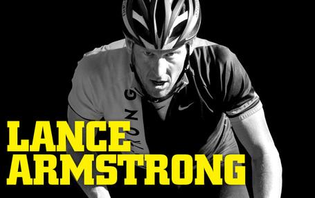 Lance_armstrong_medium