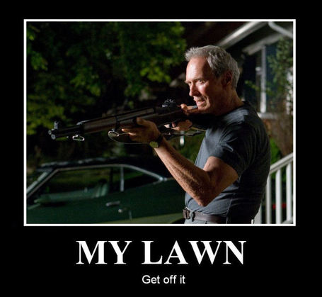 Eastwoodmylawn_medium